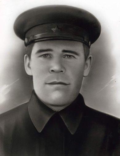 Ленин Иван Николаевич