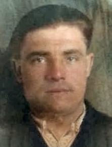 Арзамасцев Анатолий Михайлович