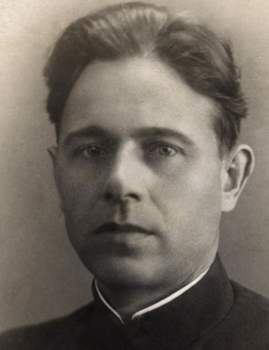 Толмачев Андрей Алексеевич