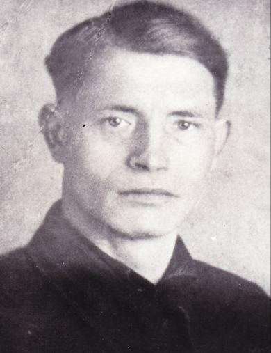 Загурский Анатолий Михайлович