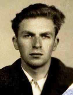 Смирнов Марк Борисович