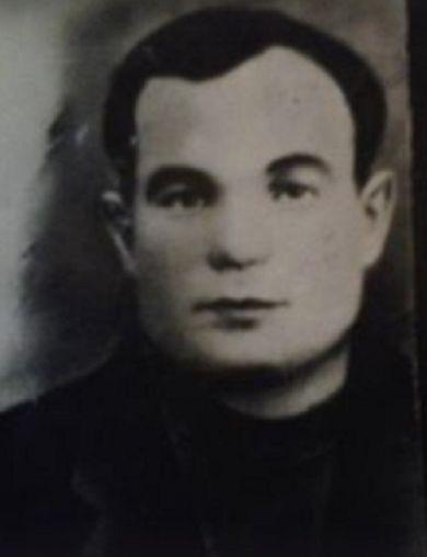 Самков Михаил Григорьевич