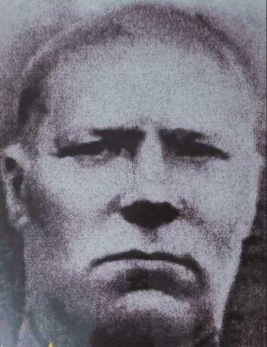 Брюханов Василий Степанович