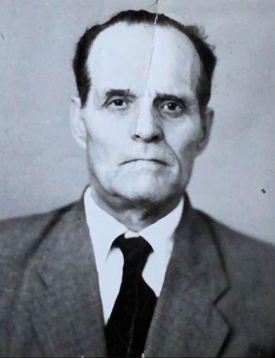 Лапшин Александр Иванович