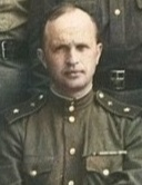 Пискарев Александр Дмитриевич