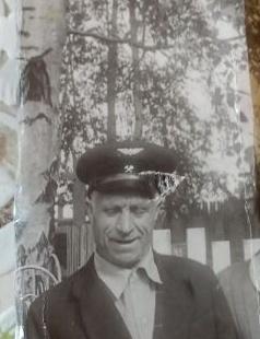 Рукавишников Иван Васильевич