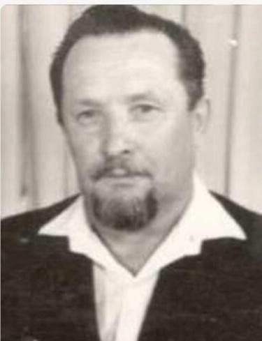 Колпаков Василий Зиновьевич