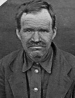 Привалихин Петр Маркелович