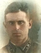 Добрыгин Павел Петрович