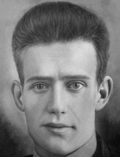 Старченко Михаил Андреевич