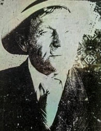 Салагин Иван Иванович