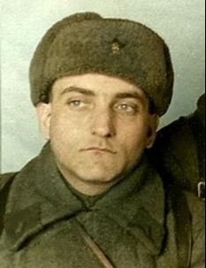 Шилайнер Ефим Борисович