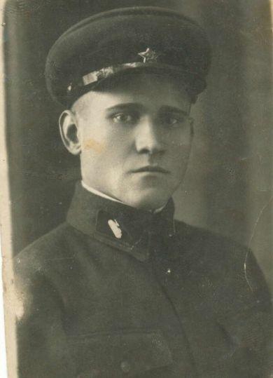 Виктор Д.