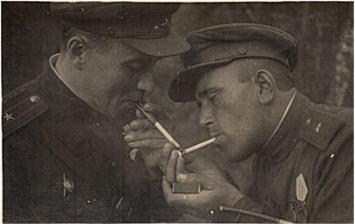 Ковзун Владимир Кузьмич