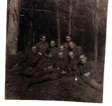 49 гв арт. полк