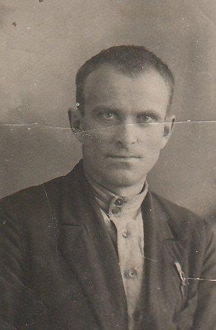 Ефремов Иван Герасимович