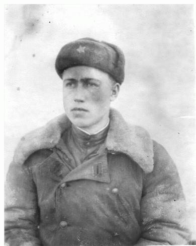 Ростов Владимир