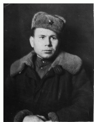 Жихарев