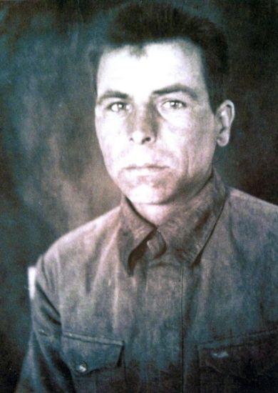 Шеховцов Павел Николаевич