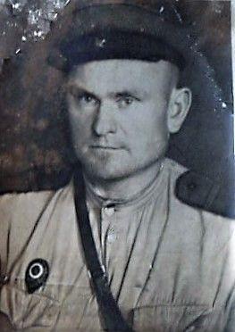 Андрей Иванович