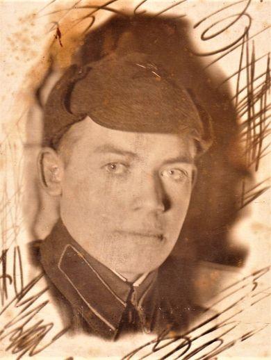 Пришков Алексей
