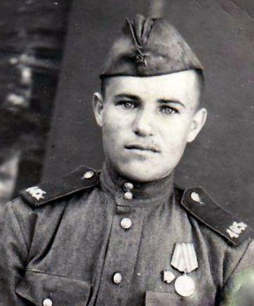 Козаков