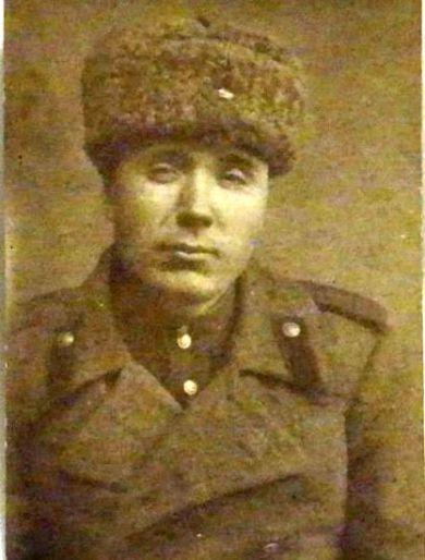 Сергей Павлович С.