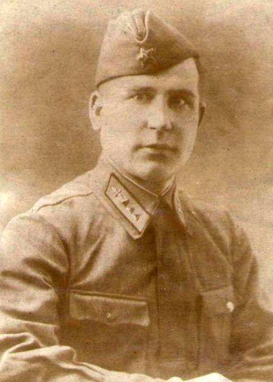 Фурашов В.