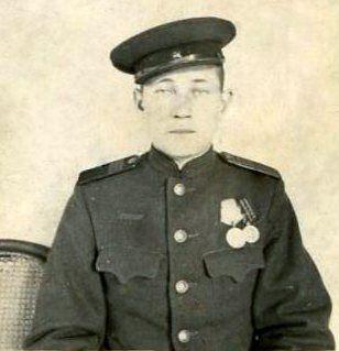 Макаров Анатолий