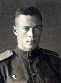 Щербаков Борис