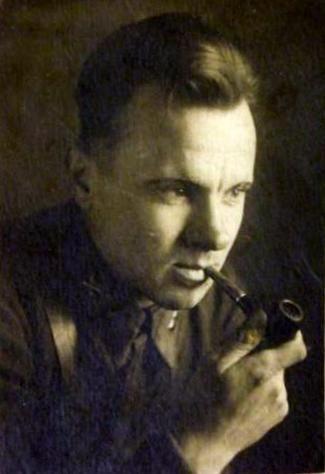Алексеенко Иван Дмитриевич