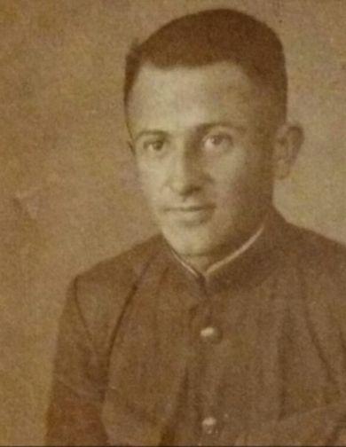 Василюк Борис