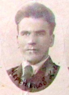 Черепанов К.И.