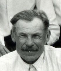 Тюрин Иван Дмитриевич