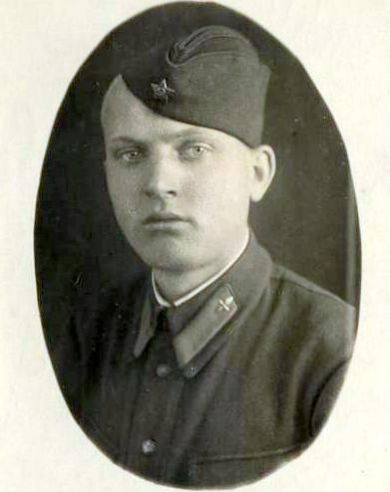 Алексей Артемович Ф.
