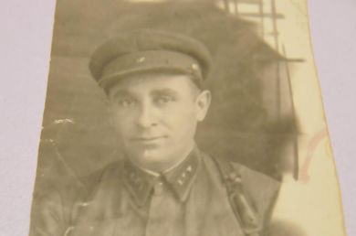 В.Абраша