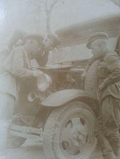 72 полк НКВД по охране овоп