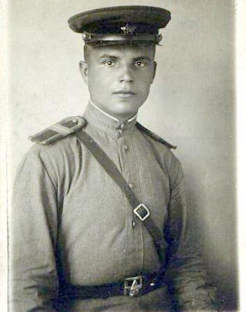 Круглов Александр