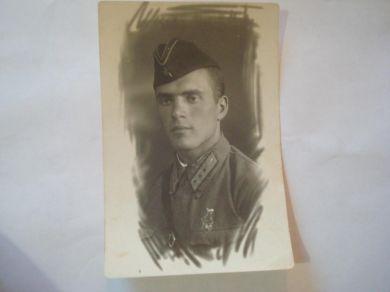 Мащенко П.