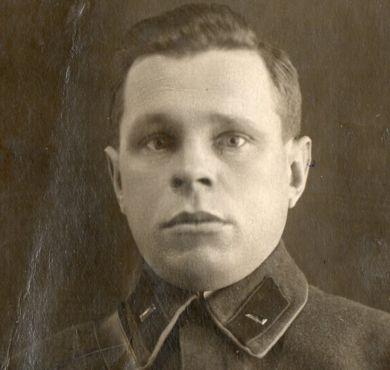 Баталин И.Н.