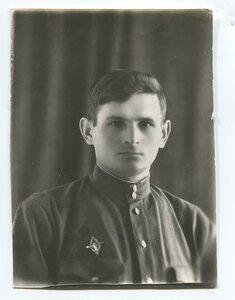 Шингарев