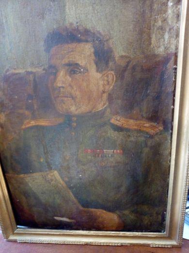 Масленников Виталий