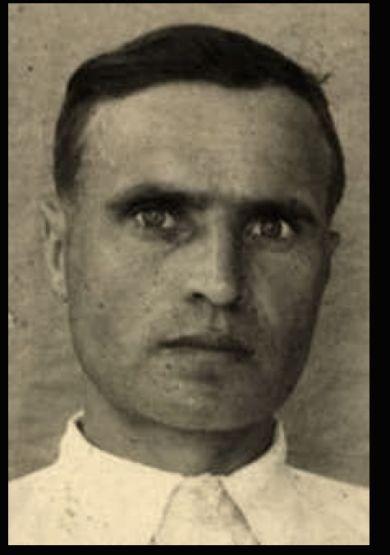 Погребняк Иван Павлович