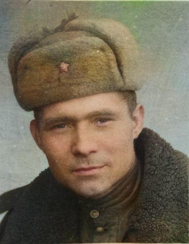 Иванов Саша П.