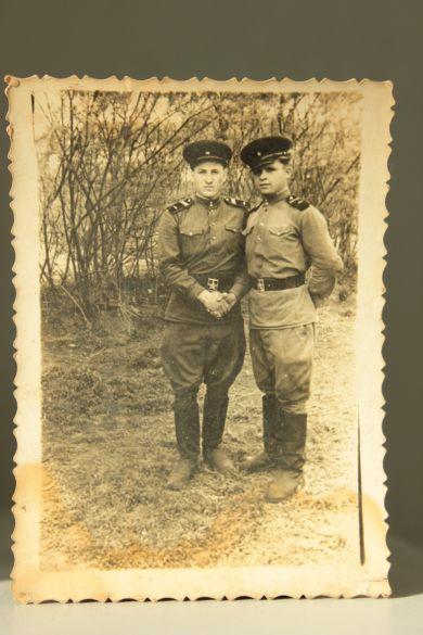 Василий И.