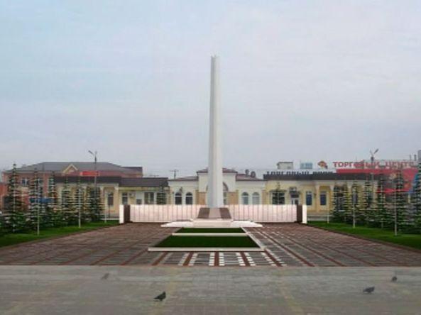 Каневское сельское поселение