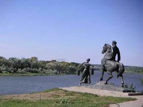 Шолоховский район