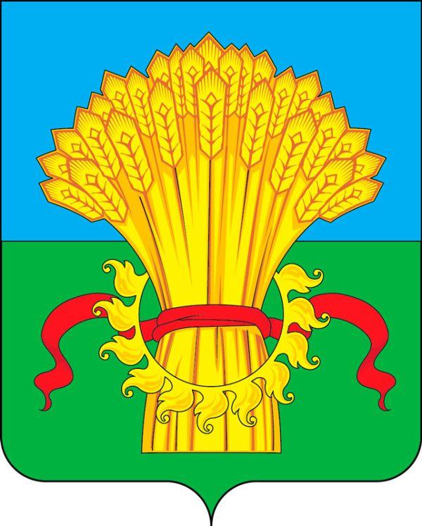 Архангельское