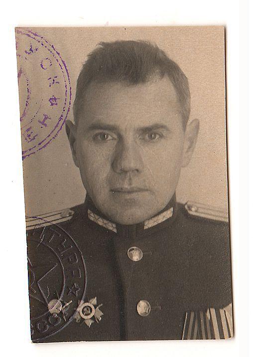 Ахаров