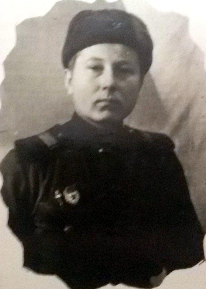 Гладковский Юрий